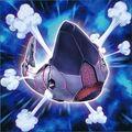 Foto tiburón observador