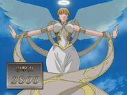 Angel Guardián Joan - Invocación