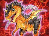 Evolusaurio