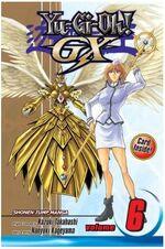 Yu-Gi-OhGX-Vol06-EEUU