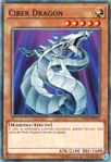 Ciber dragón