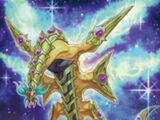 Dragón Nébula