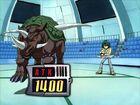 Yu-Gi-Oh! GX - 016 - The Duel Giant -DarkDream-.mkv 000262345
