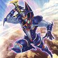 Foto buster blader, el soldado de la espada de la destrucción