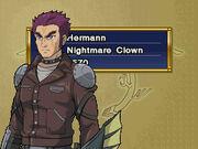 Hermann-WC11