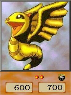Light Petit Dragon dubbed anime