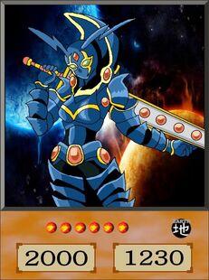 Dragon Blader dubbed anime