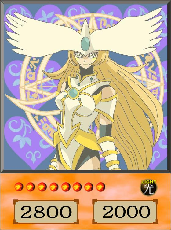 Image magician of white chaos effect dubbed animeg yugioh magician of white chaos effect dubbed animeg voltagebd Images