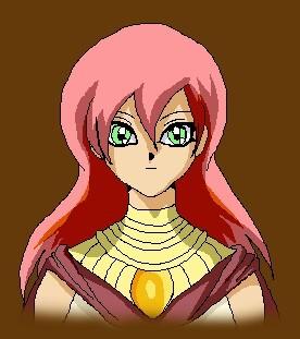 Princessakemi