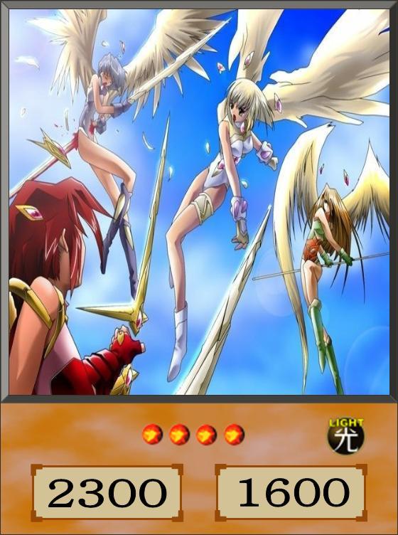 Image angel attack force dubbed animeg yugioh fan angel attack force dubbed animeg voltagebd Images
