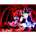 Thumbnail for version as of 14:15, May 20, 2012