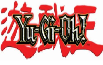 230px-Yu-Gi-OhLog
