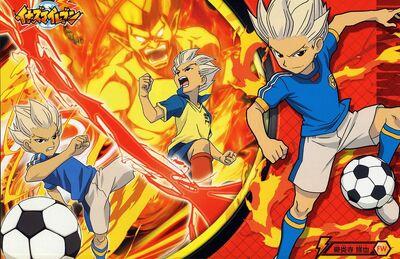 -animepaper.net-picture-standard-anime-inazuma-eleven-gouenji-shuuya-199615-chiaki16-preview-fc7865e0