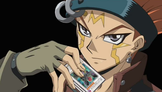 File:Crow-Hogan-yugioh-5ds-32940078-848-480.png