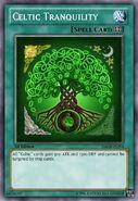 Createcard (10)