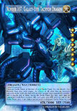 Number 107 galaxy eyes tachyon dragon orica card by masayukisettsu-d7qcn9m