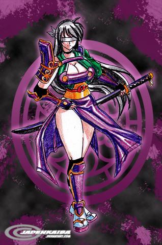 File:Artwork sexy samurai iroha by jadenkaiba-d47qmdw.png