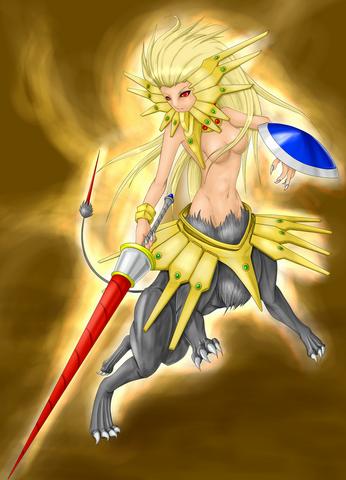 File:17596 - Beast King Barbaros Yu-Gi-Oh.png