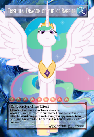 File:Celestia Princess of the ice barrier3.png