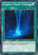 19 Corrupt Magic Typhoon