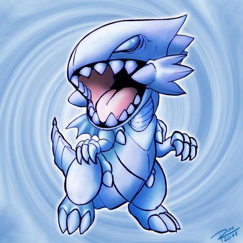 File:Chibi blue eyes white dragon by raphtil-d3fzavv.jpg