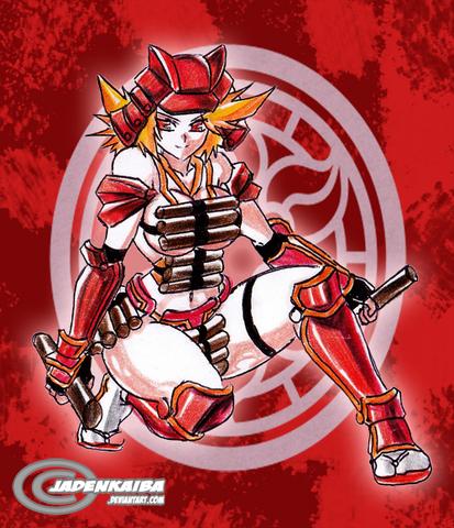 File:Artwork sexy samurai kanon by jadenkaiba-d47qjyg.png