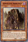 (09) U.C. Berserk Avatar