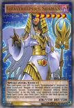 Gravekeeper s shaman orica by xplay101-d6udrh3
