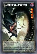 01 - Faithless Serpent art 5