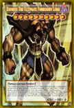Fullartexodius by fullartcard-d5w6su7