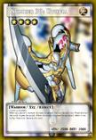 Fullartutopia by fullartcard-d5w1g08