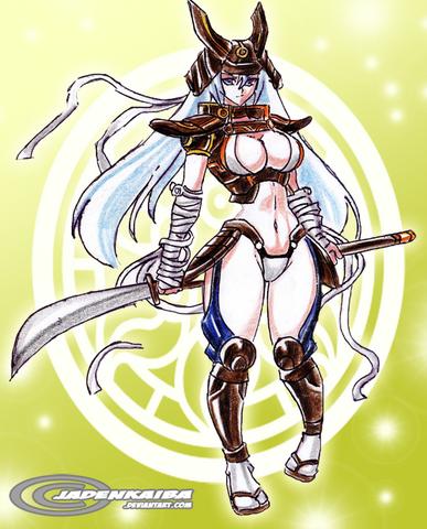 File:Artwork sexy samurai anji by jadenkaiba-d47qm5b.png