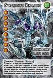 Stardust Dragontumblr ly0pb2w4Xw1r8b1cmo1 400