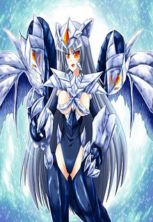 File:Trishula, Dragon of the Ice Barrier.jpg