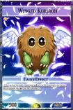 Kuriboh orica card by cojocea2010-d6o3i6k