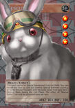 RescueRabbit-1 - Copy