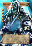 GrandmasteroftheSixSamurai