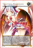 Traptrix myrmeleo by sora ex-d7gftju