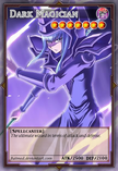 Dark magician full art by batmed-d7ubfpb