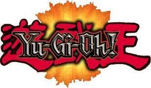 File:Yu-Gi-Oh Logo.png