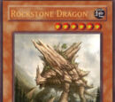 Rockstone Dragon