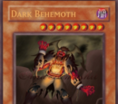 Dark Behemoth