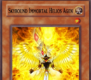 Skybound Immortal Helios Agen