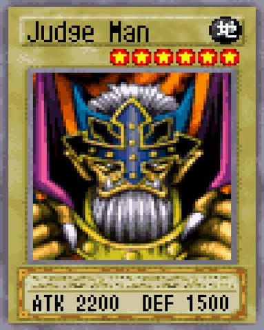 File:Judge Man 2004.png