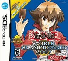 File:Yu-Gi-Oh! WC 2007.jpg