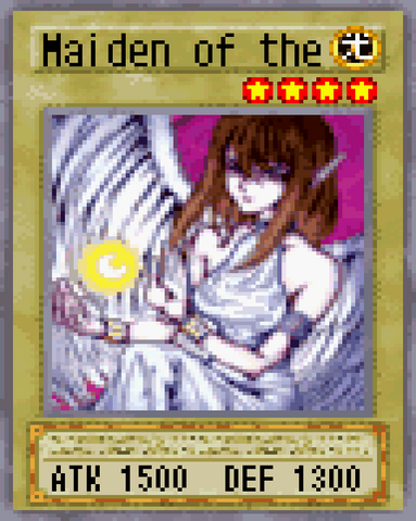 File:Maiden of the Moonlight 2004.png
