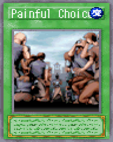 File:Painful Choice 2004.png