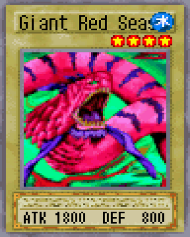 File:Giant Red Seasnake 2004.png