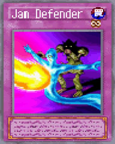 File:Jam Defender.png