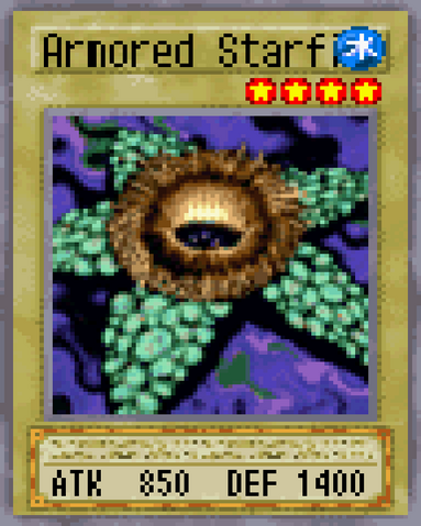 File:Armored Starfish 2004.png